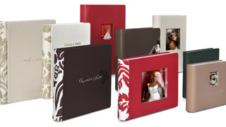 View all album options at GrapiStudio